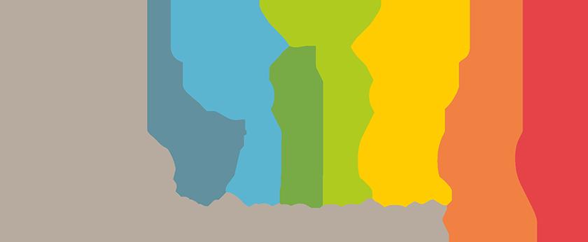 Village Day Nursery & Pre School
